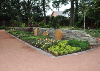 urnenpark-korschenbroich-00019