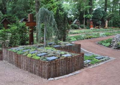 urnenpark-korschenbroich-00042
