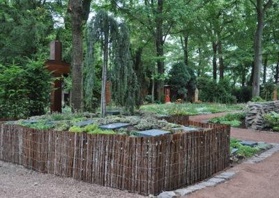 urnenpark-korschenbroich-00049