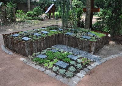 urnenpark-korschenbroich-00089