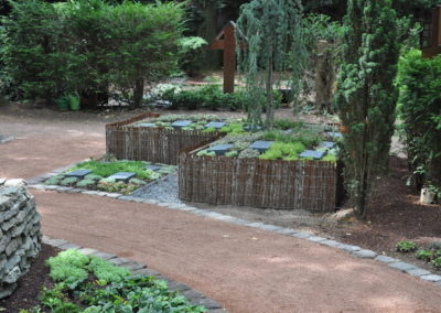 urnenpark-korschenbroich-00095