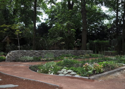 urnenpark-korschenbroich-00098