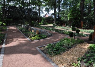 urnenpark-korschenbroich-00129