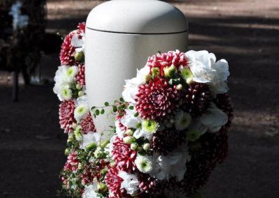 urnenpark-korschenbroich00010