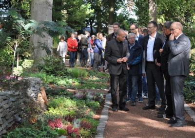 urnenpark-korschenbroich00013
