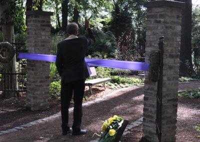 urnenpark-korschenbroich00023