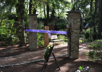 urnenpark-korschenbroich00026